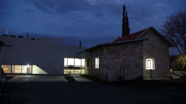 hotel-villa (3)
