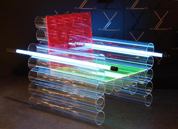 maylan-interior-design-neue-wiener-werkstaette-interlux-roehm-evonik-indeustries-contemporary-light-art-se-auction