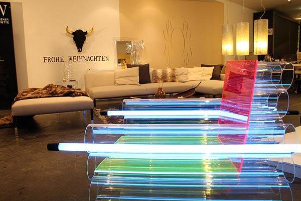 maylan-interior-design-neue-wiener-werkstaette-new-interlux-roehm- evonik- indeustries-contemporary-art-sedan-chair-manfred-kielnhofer