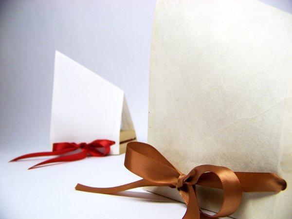 paper lamp01