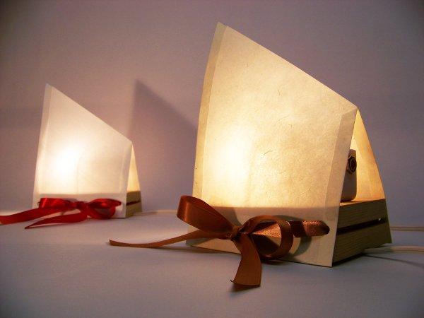 paper lamp03