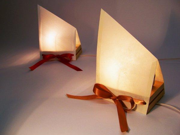 paper lamp04