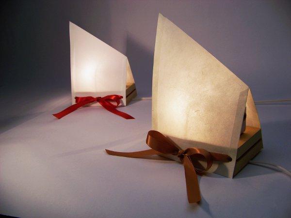 paper lamp05