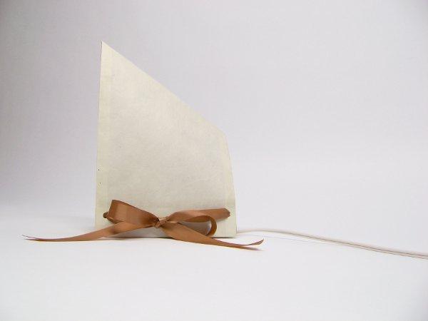 paper lamp06