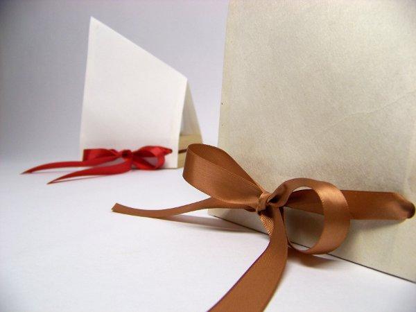 paper lamp07