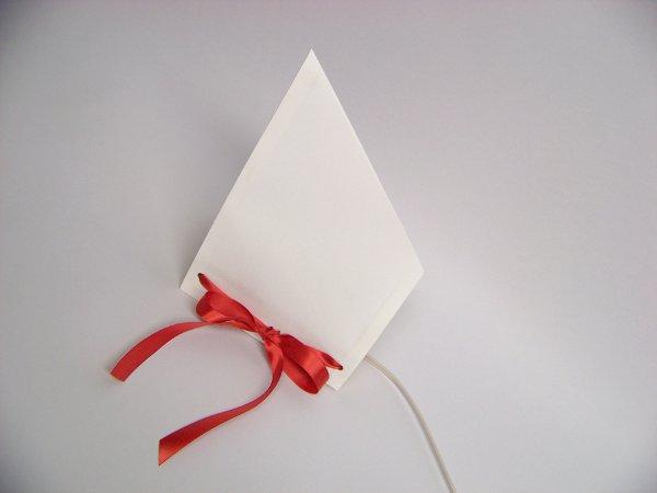 paper lamp08