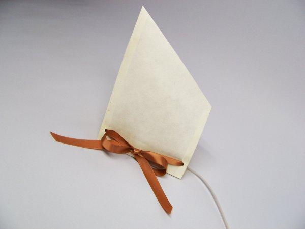 paper lamp09