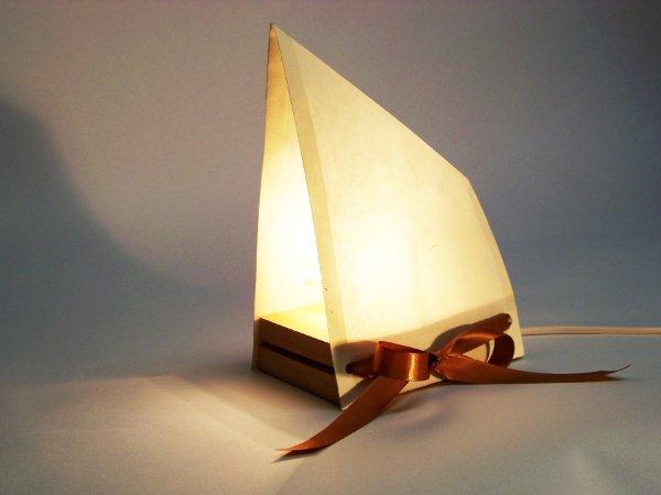 paper lamp10
