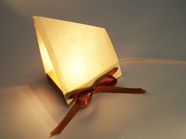 paper lamp11