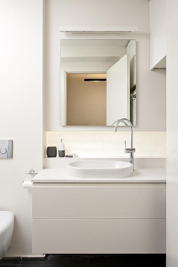 40 Square Meter Apartment (13)