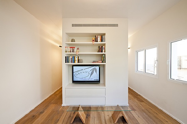 40 Square Meter Apartment (4)