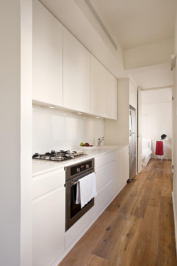 40 Square Meter Apartment (8)