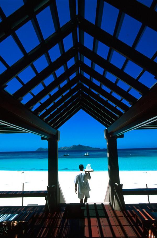 5 Star Amanpulo Resort by Aman Resorts 10