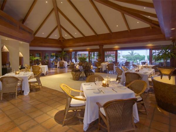 5 Star Amanpulo Resort by Aman Resorts 13