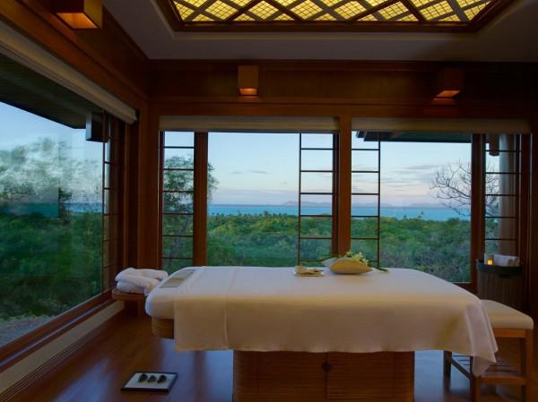 5-Star-Amanpulo-Resort-by-Aman-Resorts-17