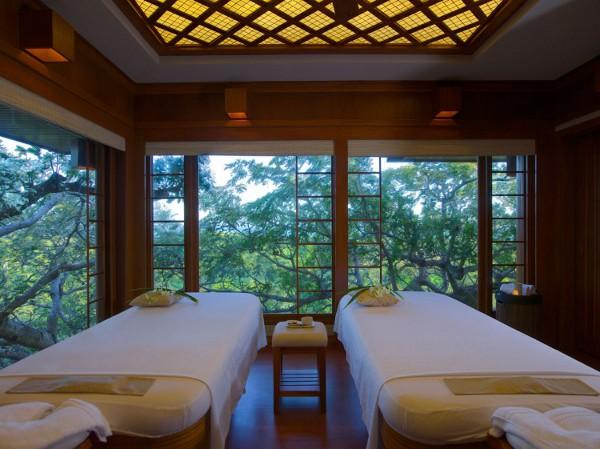 5 Star Amanpulo Resort by Aman Resorts 18