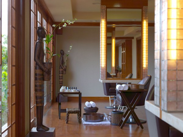 5 Star Amanpulo Resort by Aman Resorts 19