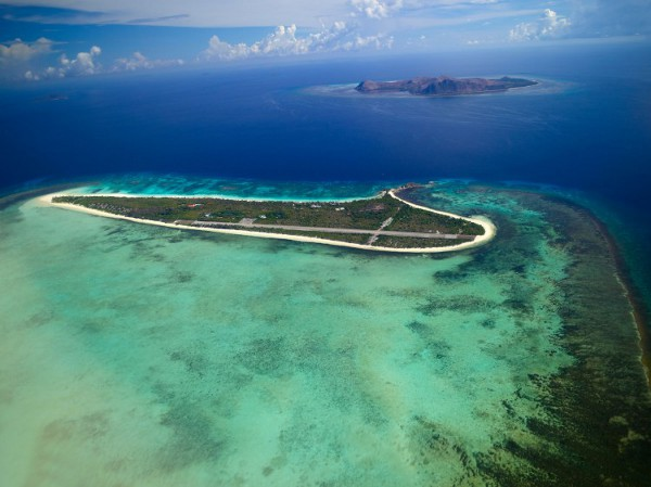 5 Star Amanpulo Resort by Aman Resorts 2