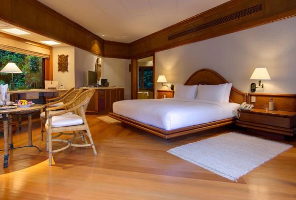 5 Star Amanpulo Resort by Aman Resorts 20