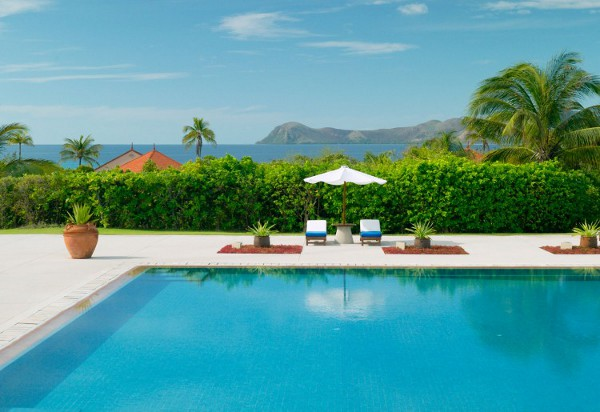5 Star Amanpulo Resort by Aman Resorts 7