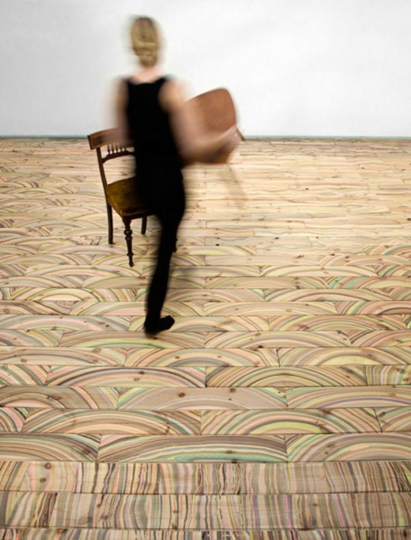 Awesome Wood Floors 1