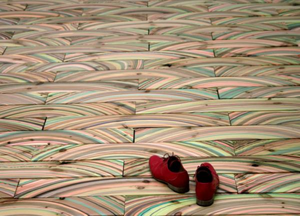 Awesome Wood Floors 3