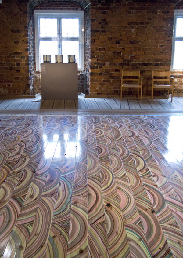 Awesome Wood Floors 4