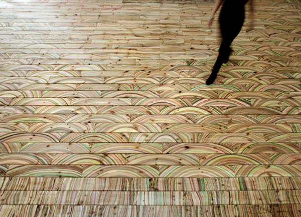 Awesome Wood Floors 5