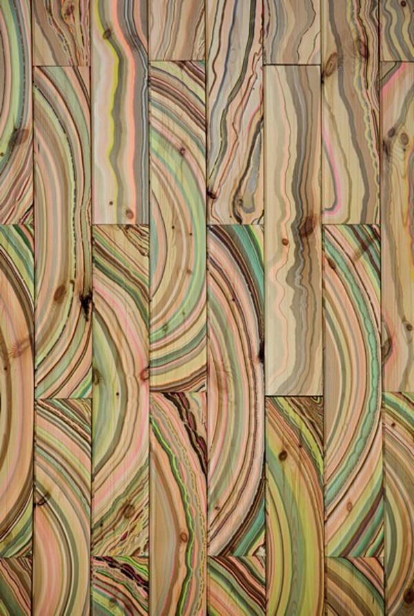 Awesome Wood Floors 6