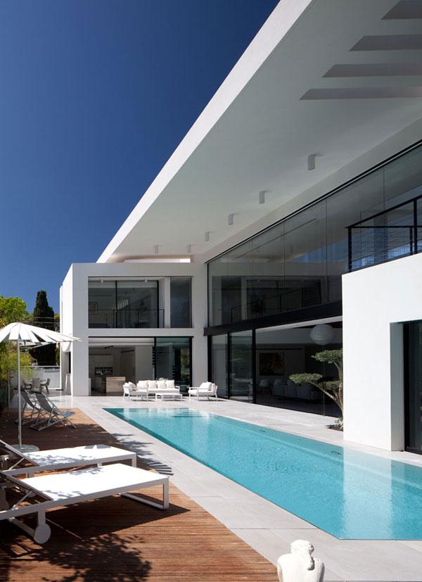 Bauhaus Residence (2)
