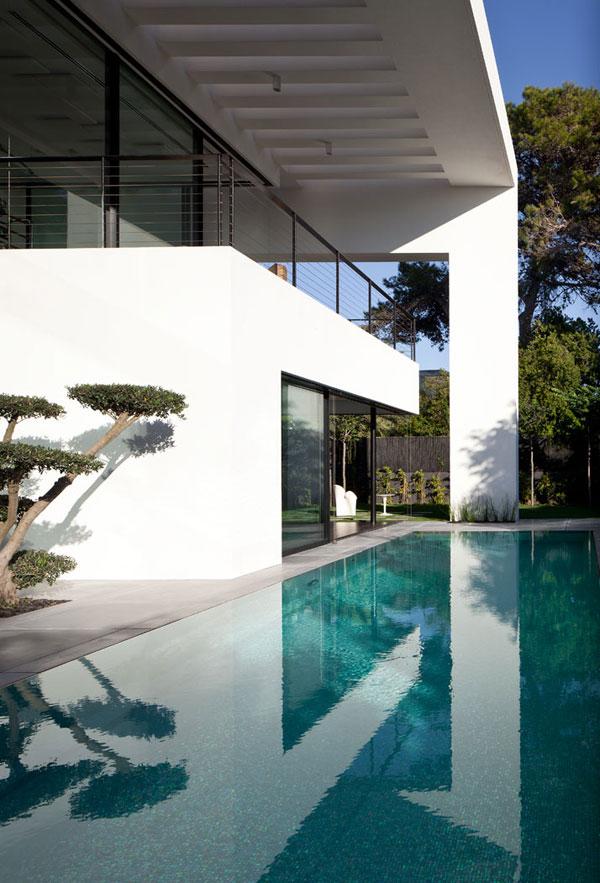 Bauhaus Residence (3)
