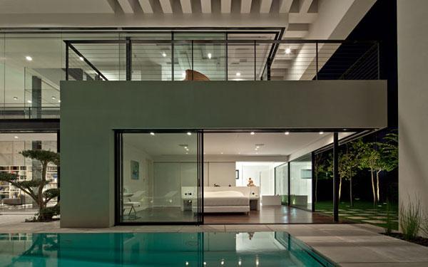 Bauhaus Residence (4)