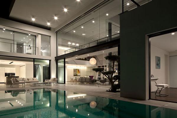 Bauhaus Residence (5)