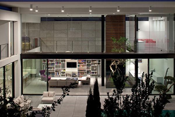 Bauhaus Residence (6)