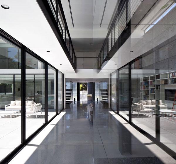 Bauhaus Residence (7)