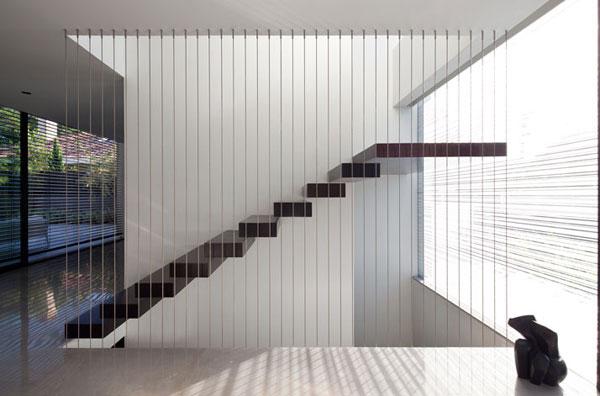 Bauhaus Residence (8)