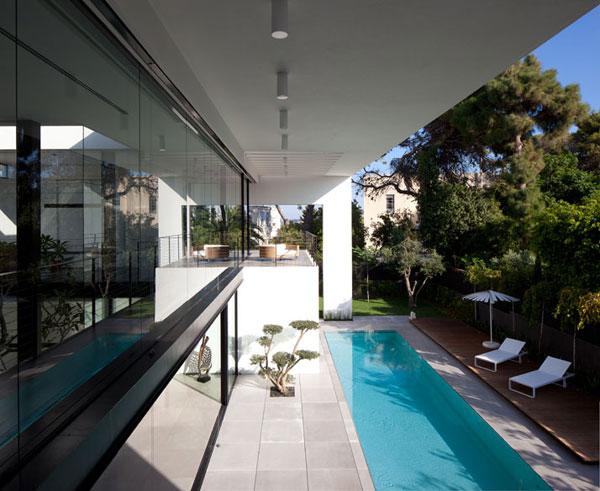 Bauhaus Residence (9)