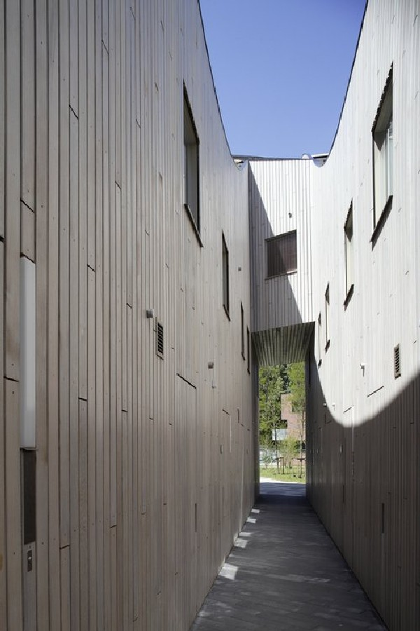 Blok K in Amsterdam by NL Architects (14)