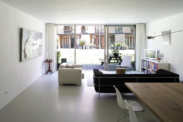 Blok K in Amsterdam by NL Architects (18)