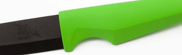 Ceramic Lime Utility Knife (3)