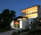 Cottesloe House by Paul Burnham Architect 1