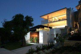 Cottesloe House Sports Amazing Architecture