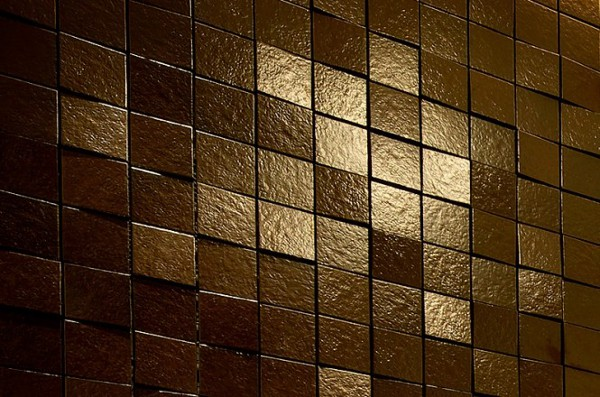 Creative Wall Tiles From Japan 6
