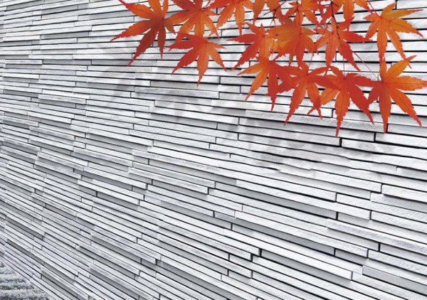 Creative Wall Tiles From Japan 9