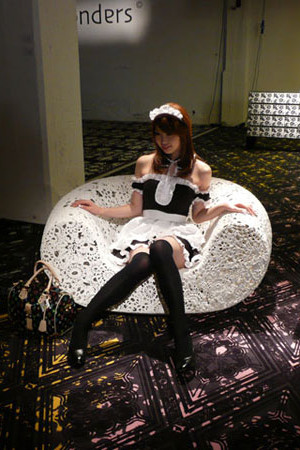 Crochet-Furniture-5