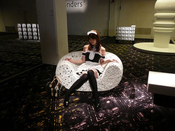 Crochet-Furniture-5
