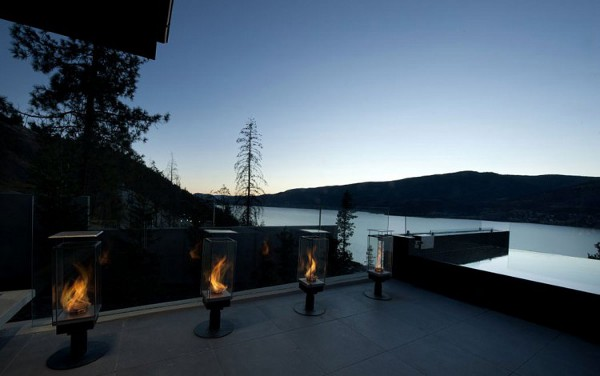 Custom-Private-Home-in-British-Columbia-by-David-Tyrell-Architecture-10