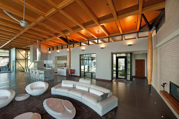 Custom-Private-Home-in-British-Columbia-by-David-Tyrell-Architecture-15