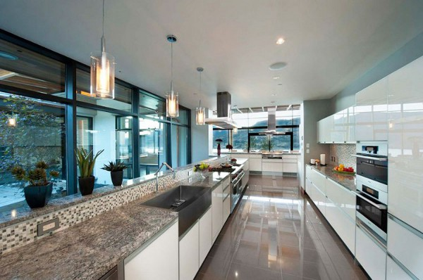 Custom-Private-Home-in-British-Columbia-by-David-Tyrell-Architecture-19
