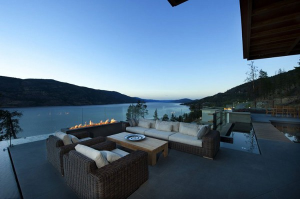 Custom-Private-Home-in-British-Columbia-by-David-Tyrell-Architecture-8